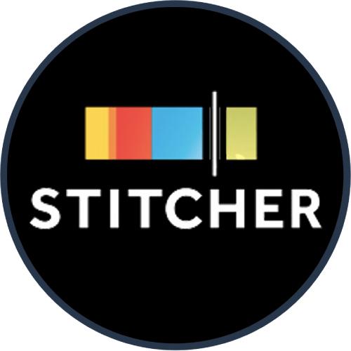 Podcast-Logos--stitcher.jpg