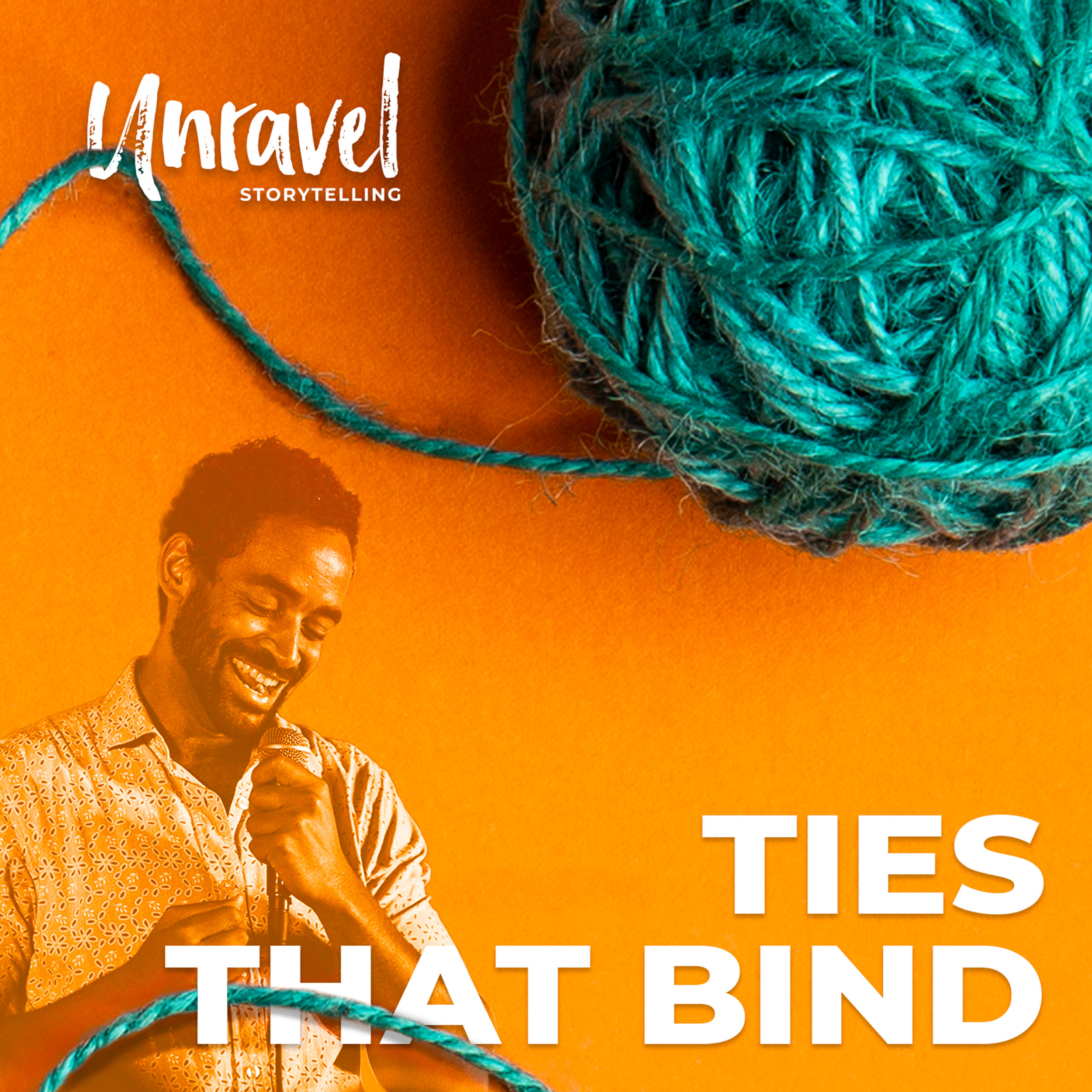 2019-08-03---Unravel-Podcast---Guest-Cover---Ep-3---Tendayi-Chivero.jpg