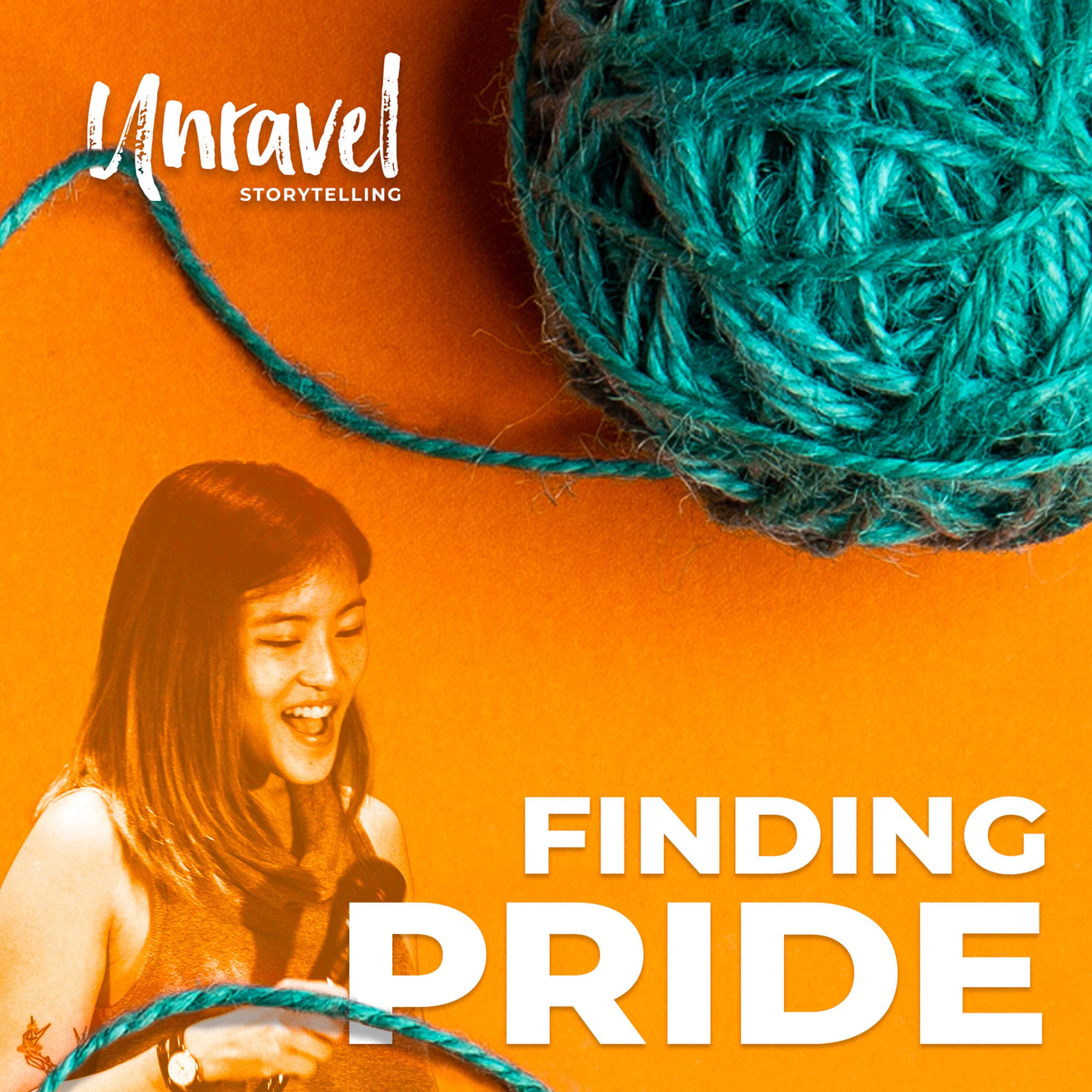 2019-08-03---Unravel-Podcast---Guest-Cover---Ep-4---Justine-Hsu-ft.-Charlene-Liu (1).jpg