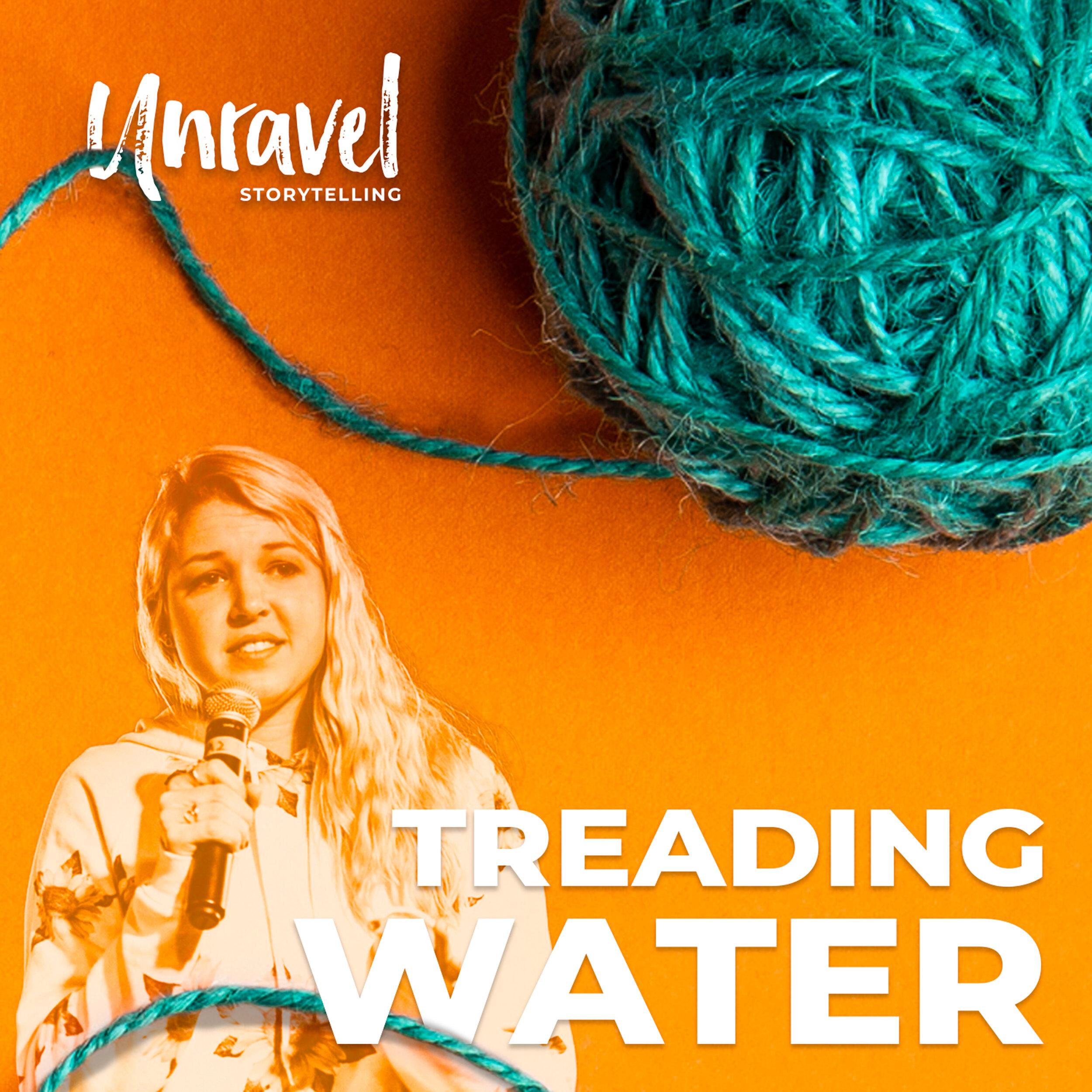 2019-08-03---Unravel-Podcast---Guest-Cover---Ep-5---Lauren-Tininenko.jpg
