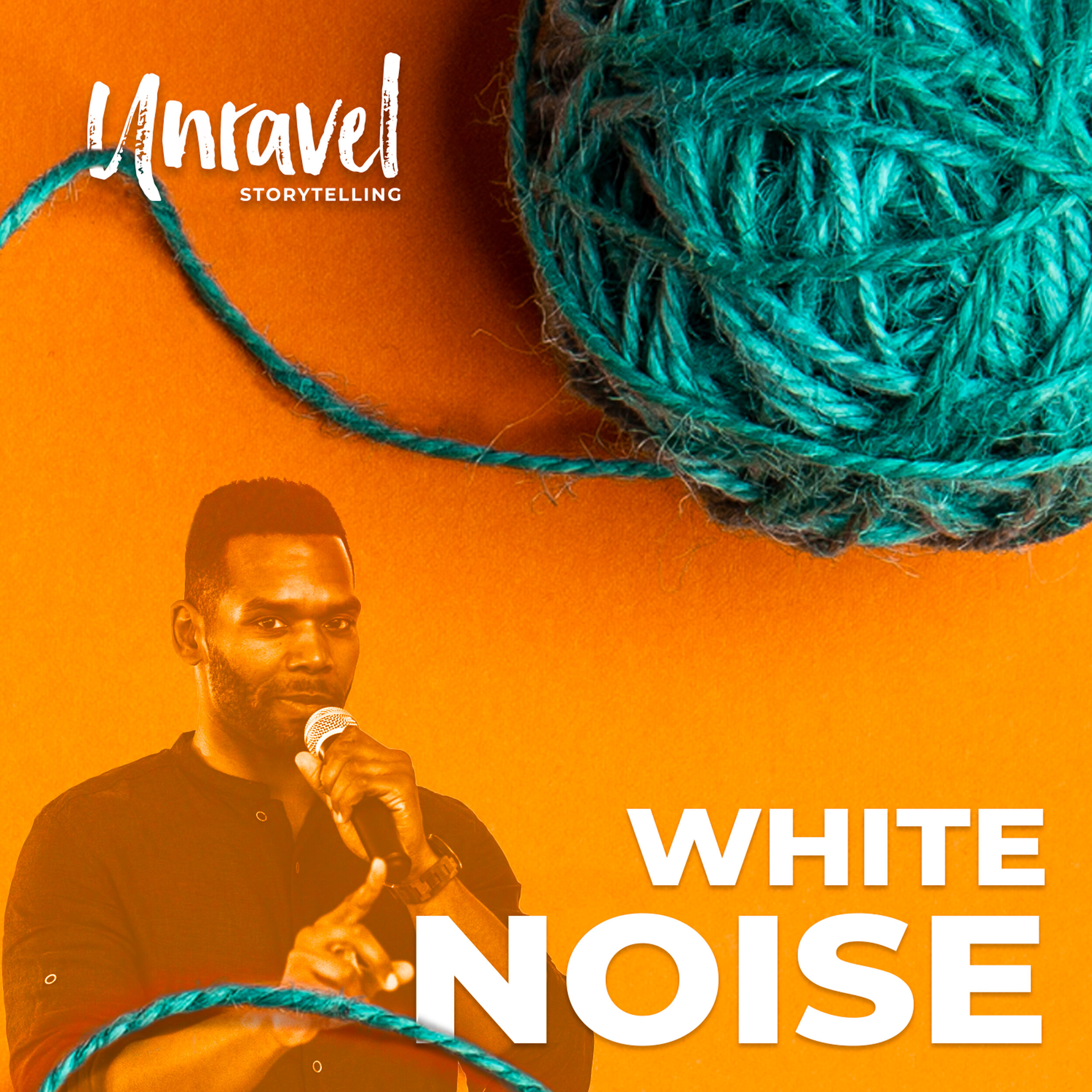 2019-08-03---Unravel-Podcast---Guest-Cover---Ep-6---Clemon-Courtney-III-V2.jpg