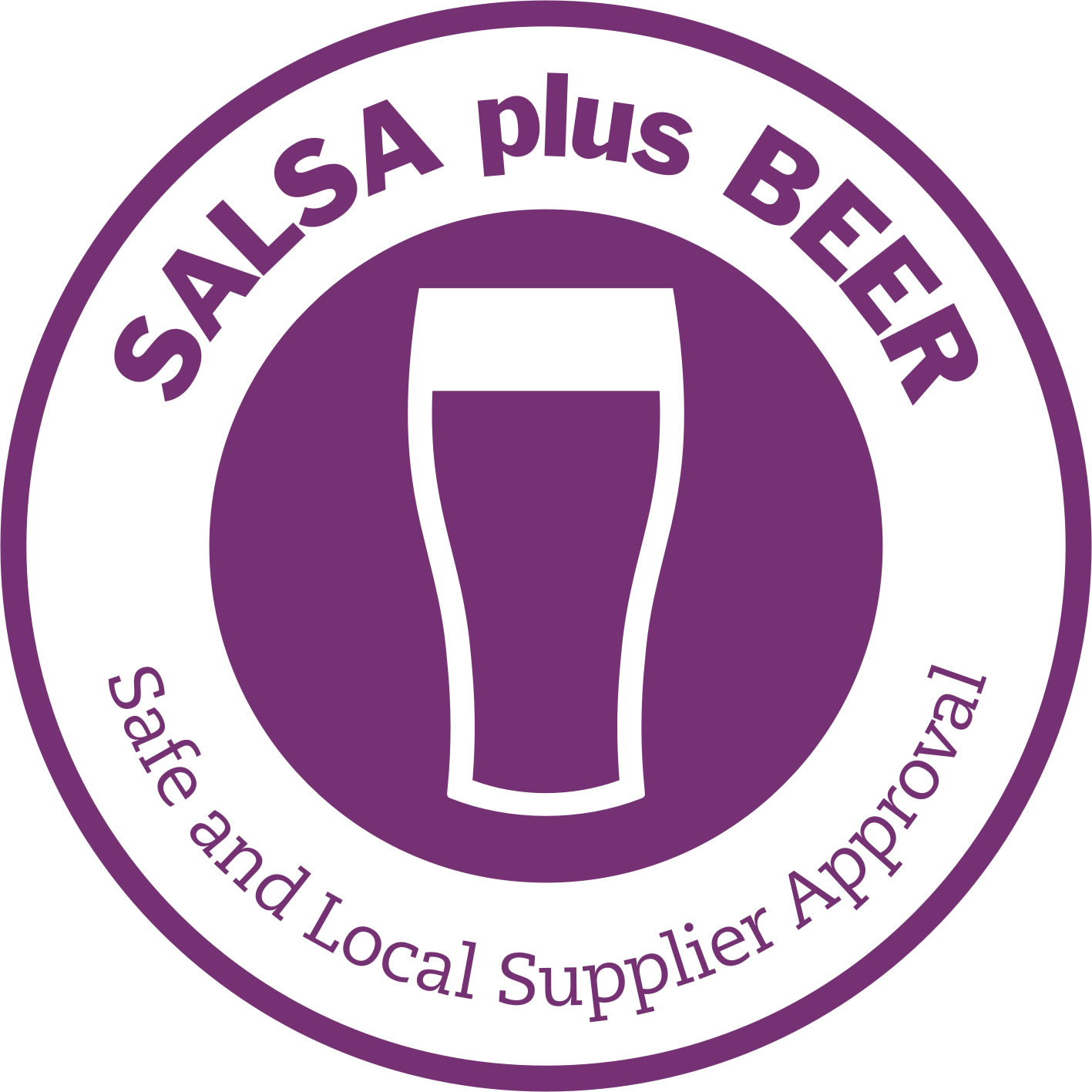 SALSA-Plus Beer Icon.jpg