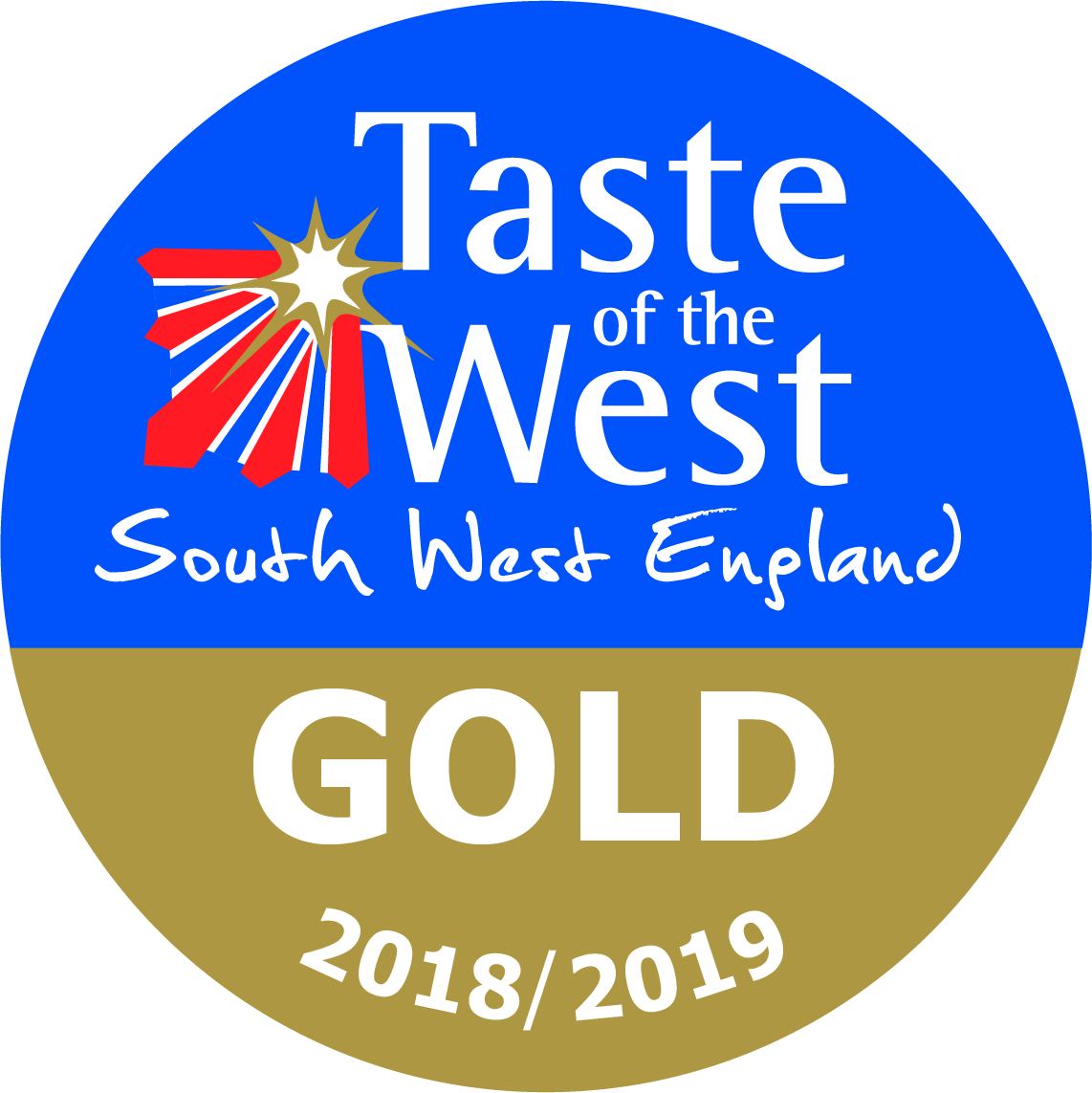 Award Winning Shop - Our on-site shop won Taste of the West Gold 2018/19 in the Specialist Retailer category, selling all of our bottled beers, as well as a range of Cornish ciders, wines and spirits.Keep an eye out for regular promotions and special offers!