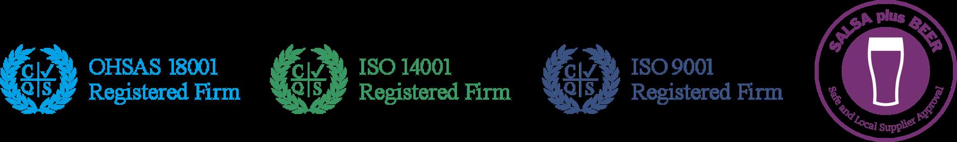 ISO logos plus SALSA.png