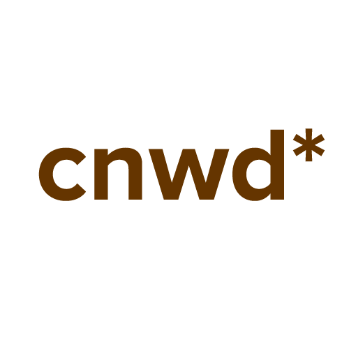 client-cnwd.png