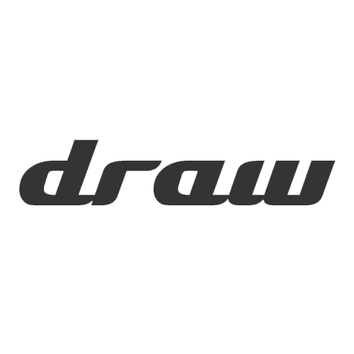 client-draw.png