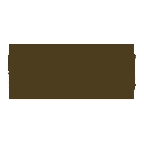 client-trevayne.png