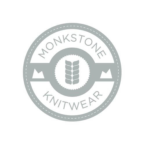 monkstone.png