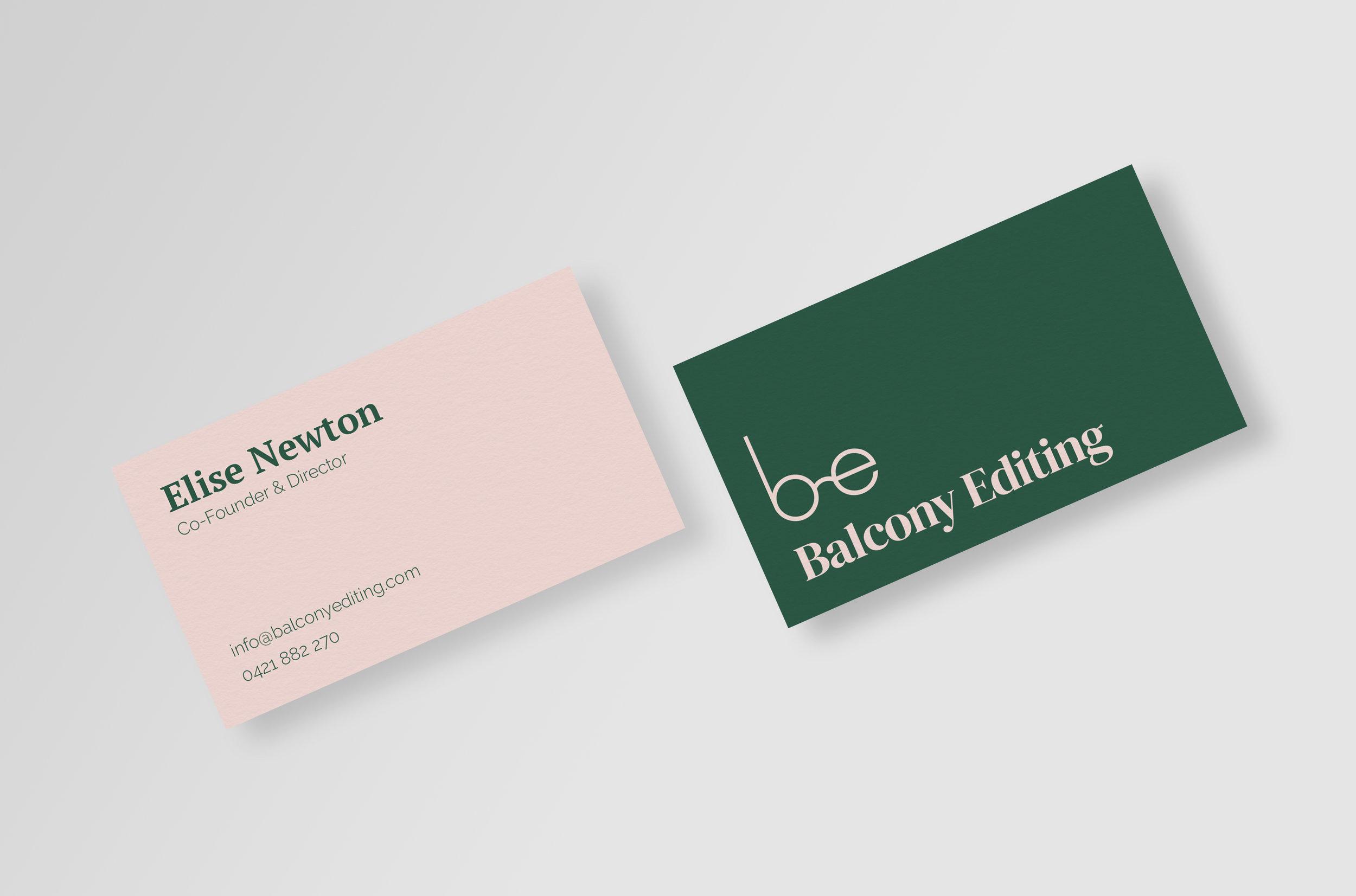 02_Business_Cards.jpg