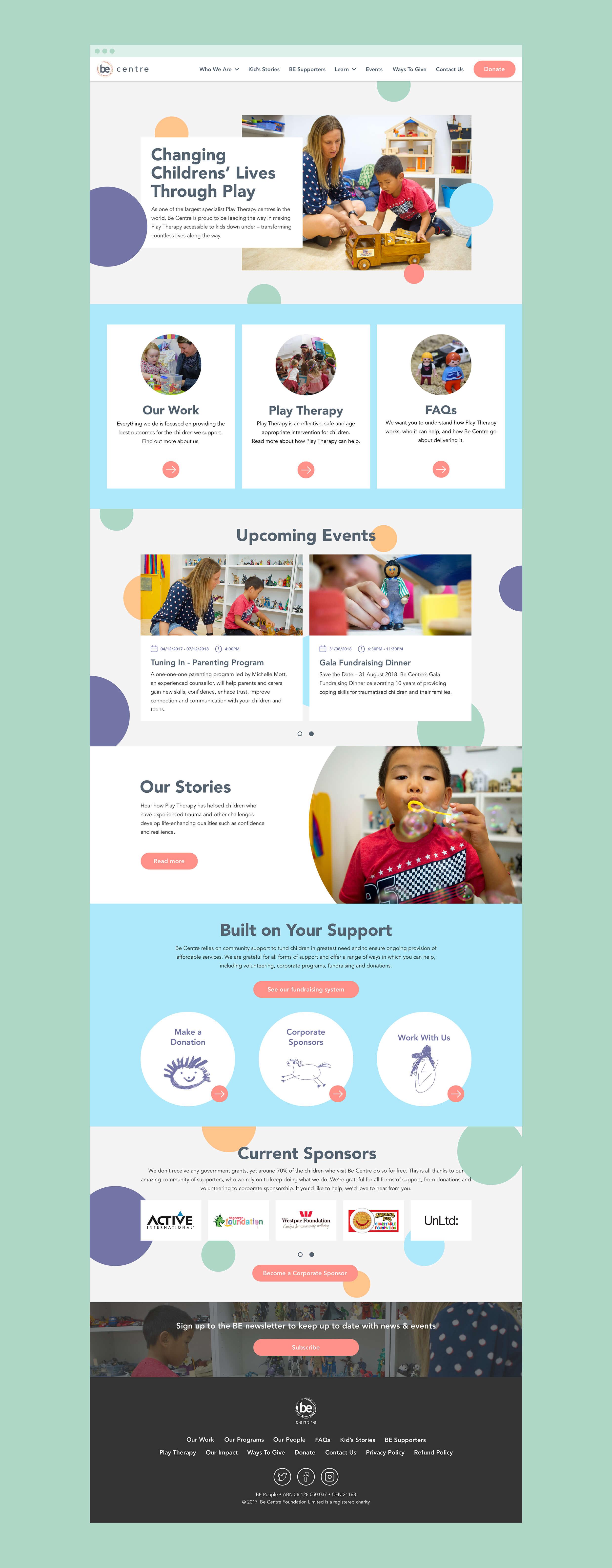 be-centre-homepage.jpg