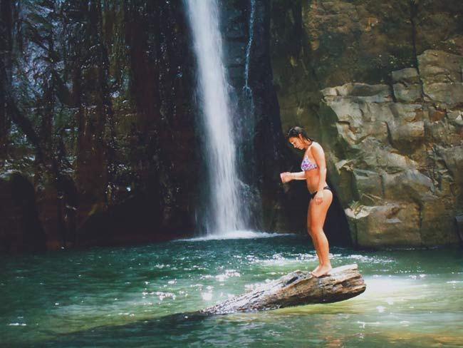 tamanique-waterfalls-in-el-tunco.jpg