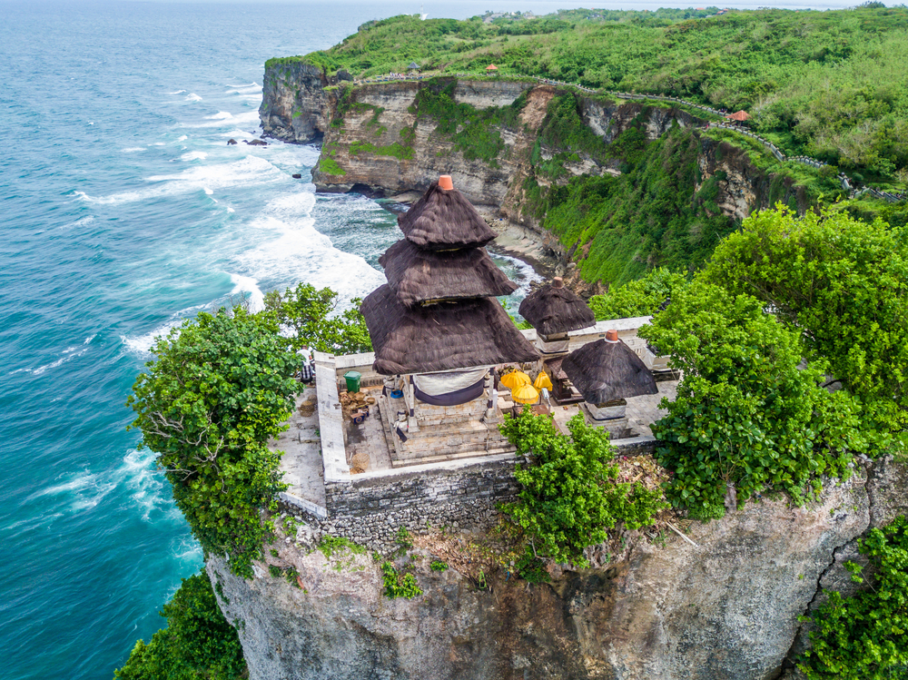 Uluwatu-Temple-Pura-Luhur-Uluwatu-Bali-1.jpg