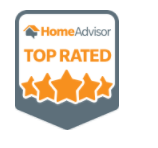 home-advisor-top-rated.png