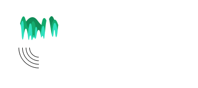 Groove-Collective-Logo-footer.png