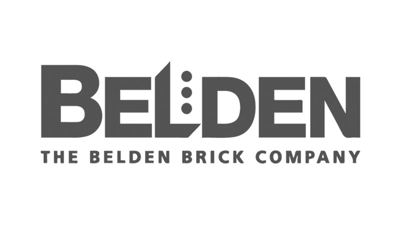 dcbb_bricks_logo_beldon2.jpg