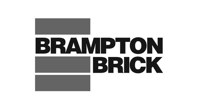 dcbb_brick_logo_bramptonbrick2.jpg
