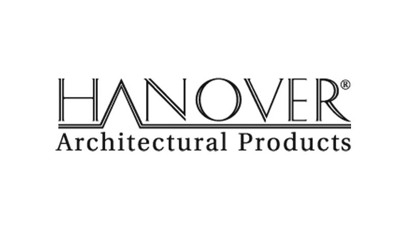dcbb_brick_logo_hanover.jpg