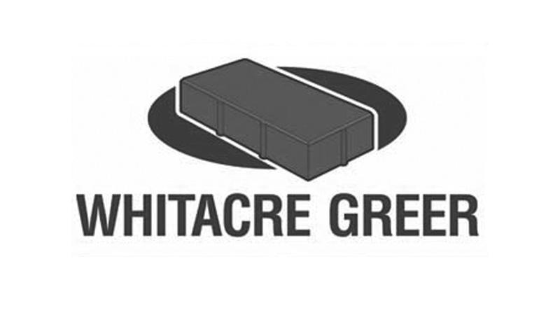 dcbb_brick_logo_whitacre.jpg
