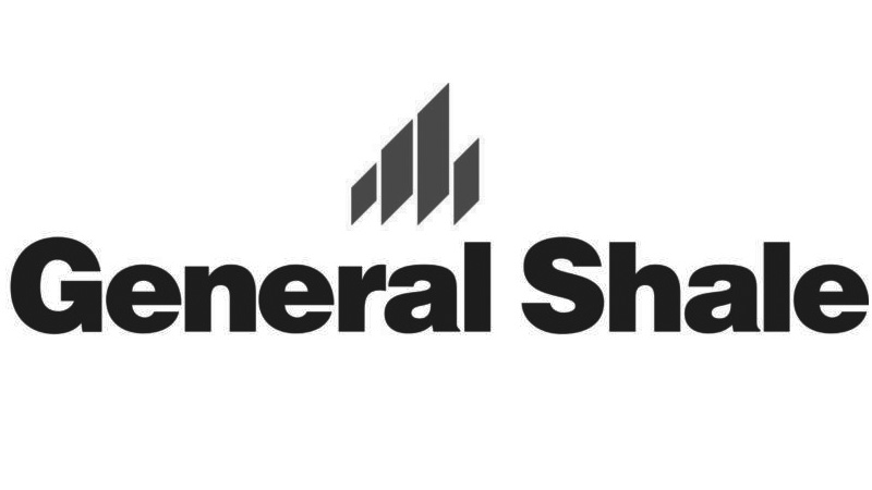 dcbb_brick_logo_generalshale2.jpg