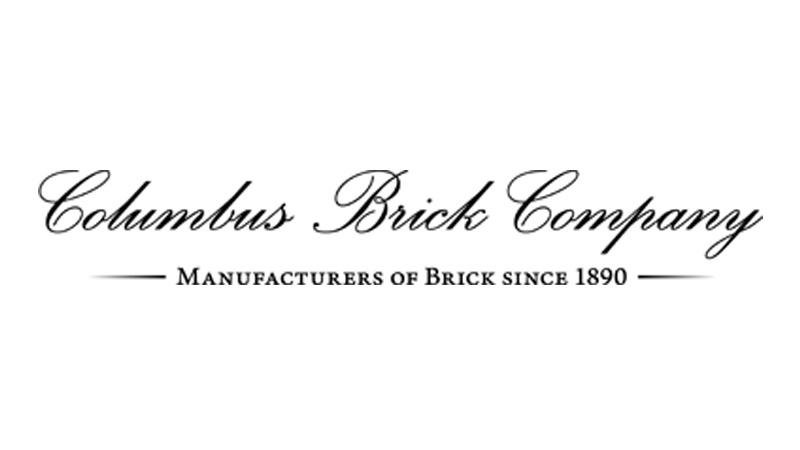 dcbb_brick_logo_columbus.jpg