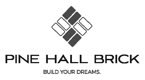 dcbb_brick_logo_PineHall.jpg