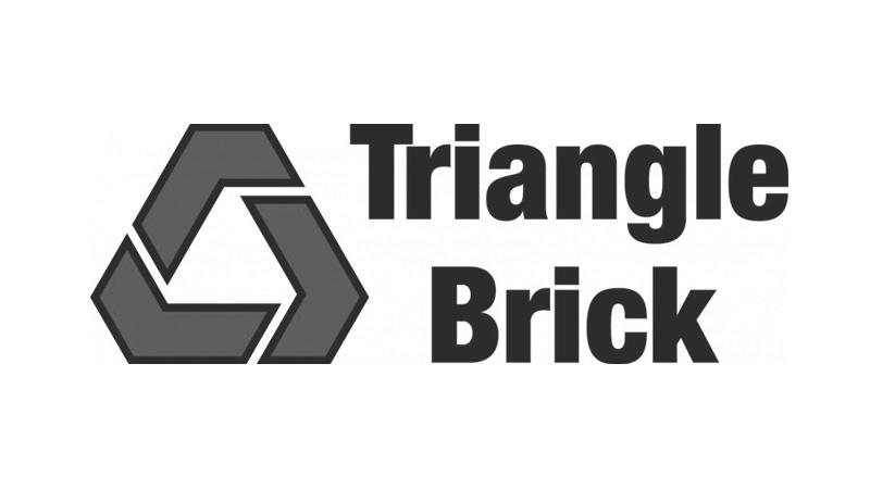 dcbb_brick_logo_trianglebrick.jpg
