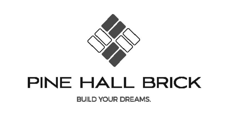 dcbb_brick_logo_PineHall2.jpg