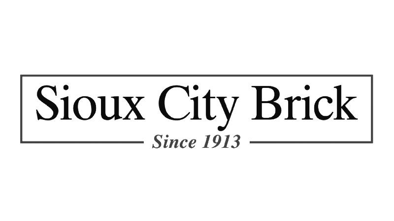dcbb_brick_logo_SiouxCity3.jpg