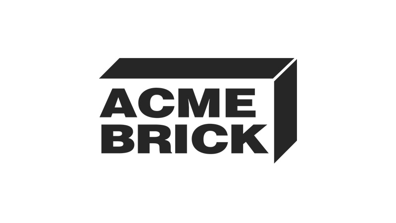 dcbb_brick_logo_acme.jpg