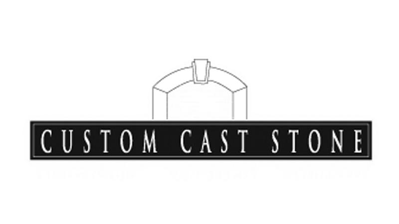 dcbb_stone_logo_customcast.jpg