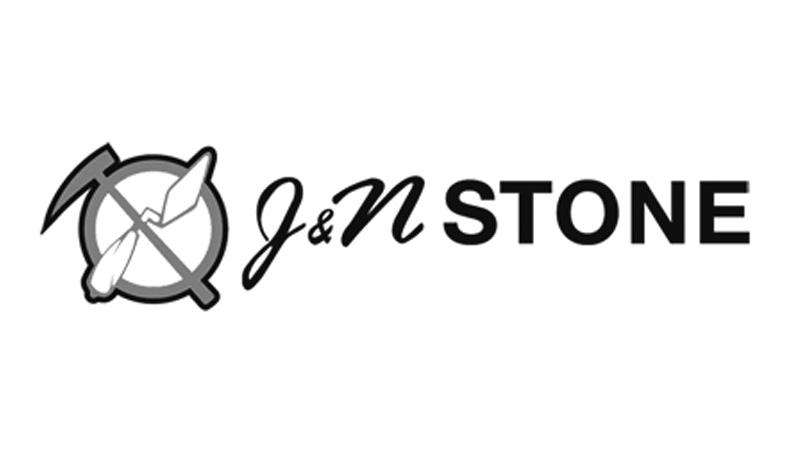 dcbb_stone_logo_jn.jpg