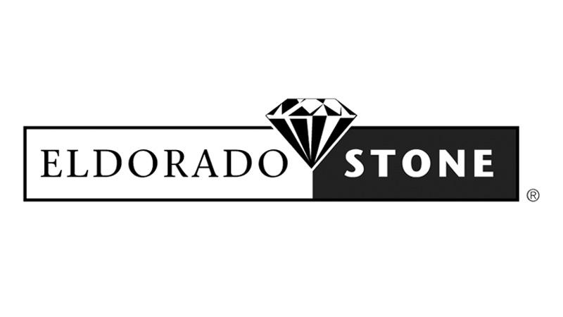 dcbb_stone_logo_eldorado.jpg