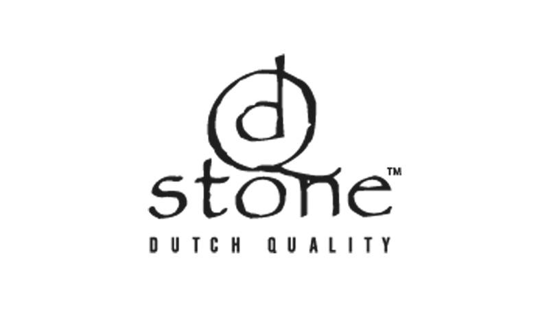 dcbb_stone_logo_dutchquality.jpg
