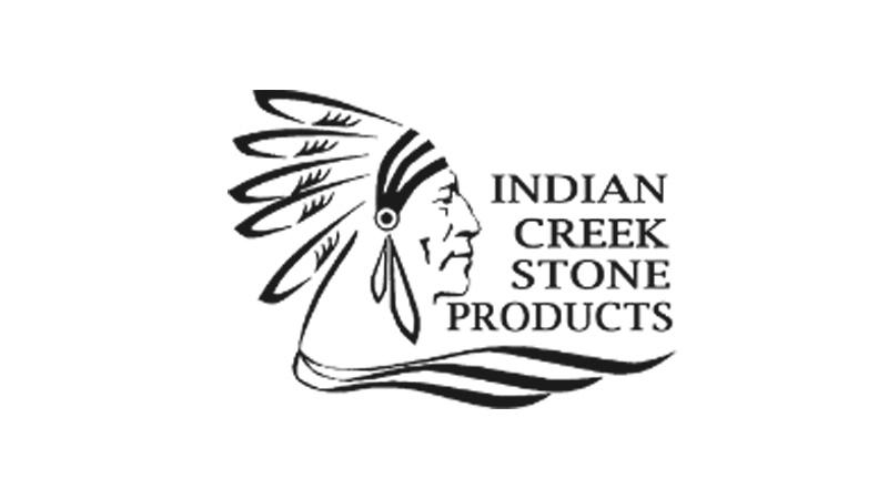 dcbb_natstone_logo_indiancreek.jpg