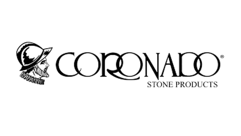 dcbb_stone_logo_cornado.jpg