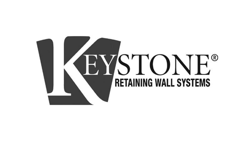 dcbb_brick_logo_keystone.jpg