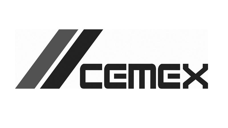 dcbb_brick_logo_cemex.jpg
