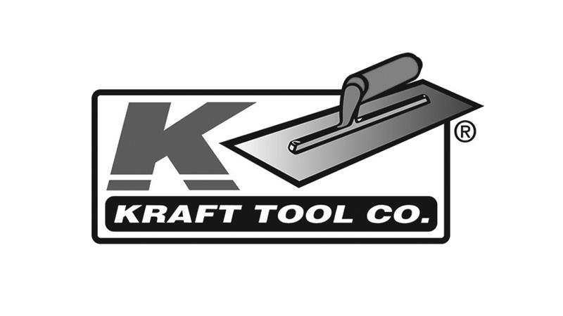 dcbb_brick_logo_kraft.jpg