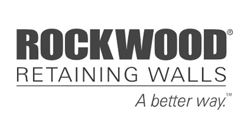 dcbb_pavers_logo_rockwood.jpg