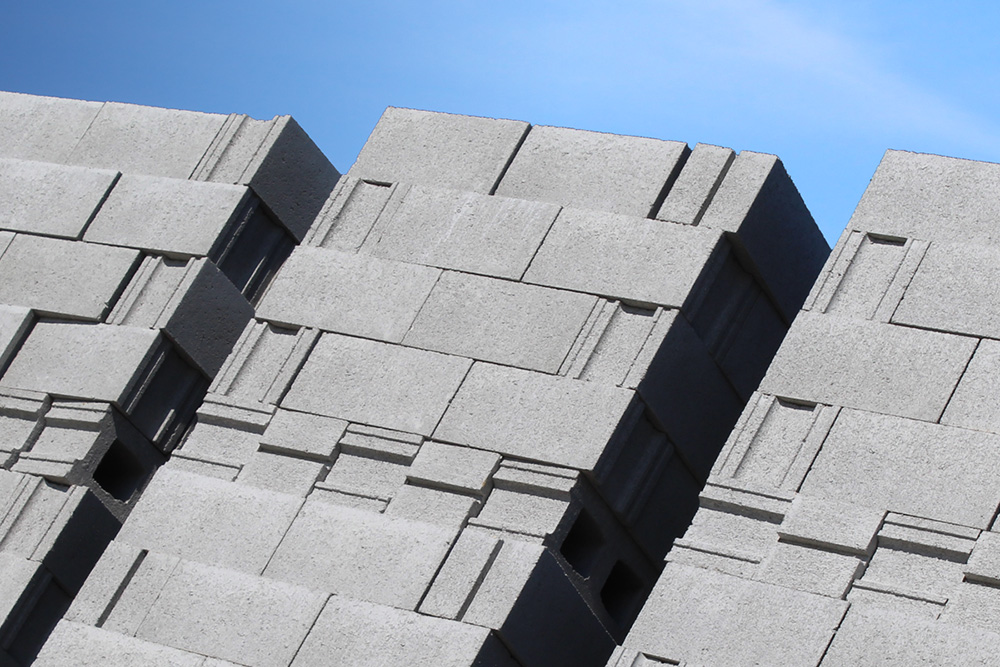dcbb_home_blocks.jpg