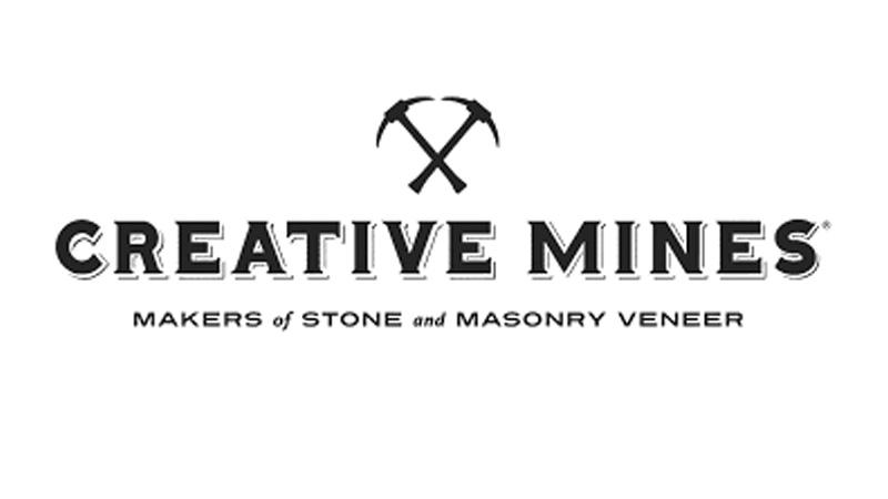 dcbb_natstone_logo_creativemines.jpg