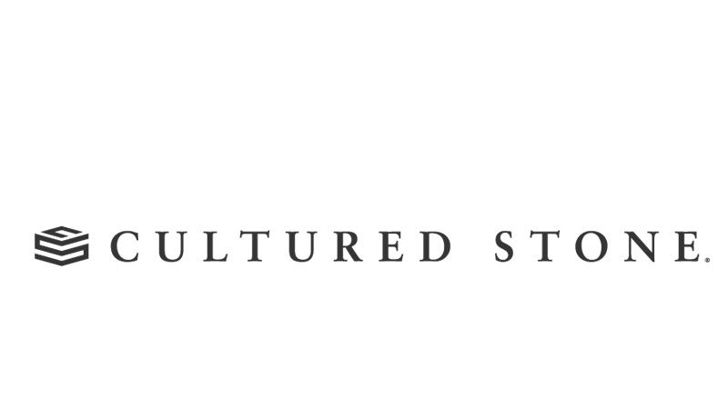dcbb_stone_logo_culturedstone.jpg