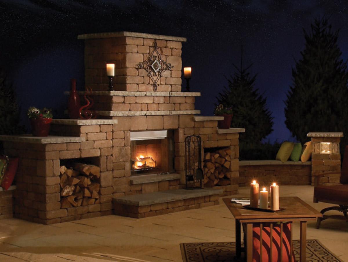 dcbb_necessities_grand-fireplace-1.jpg