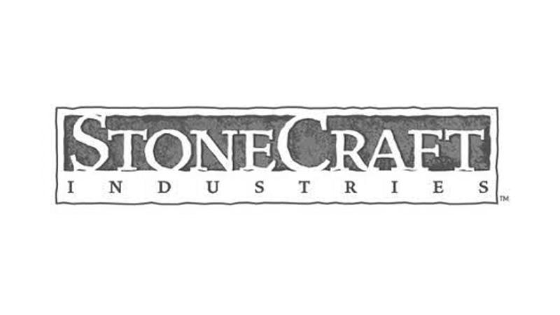 dcbb_stone_logo_stonecraft.jpg