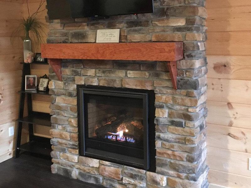 dcbb_fireplace_project.jpg