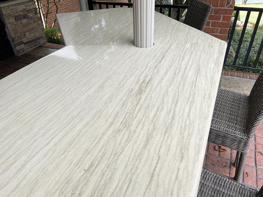 dcbb_gallery_outdoor_kitchen_IMG_0018.jpg