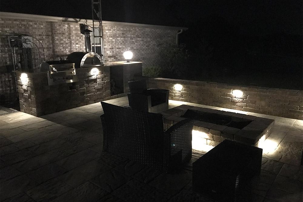 dcbb_gallery_outdoor_lights_IMG_0193.jpg