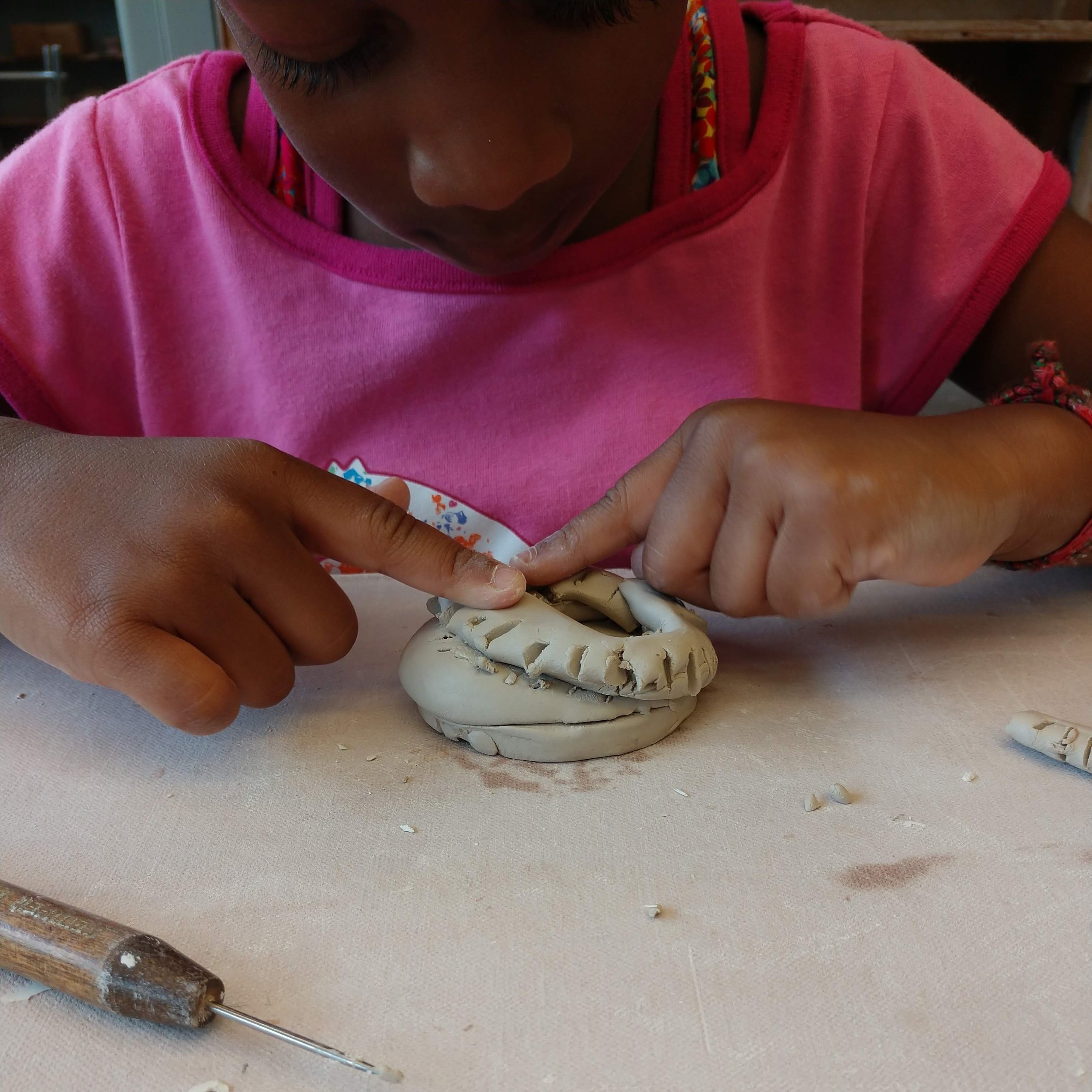 Winter 2020 Classes.Winter 2020 Youth Classes The Art Place