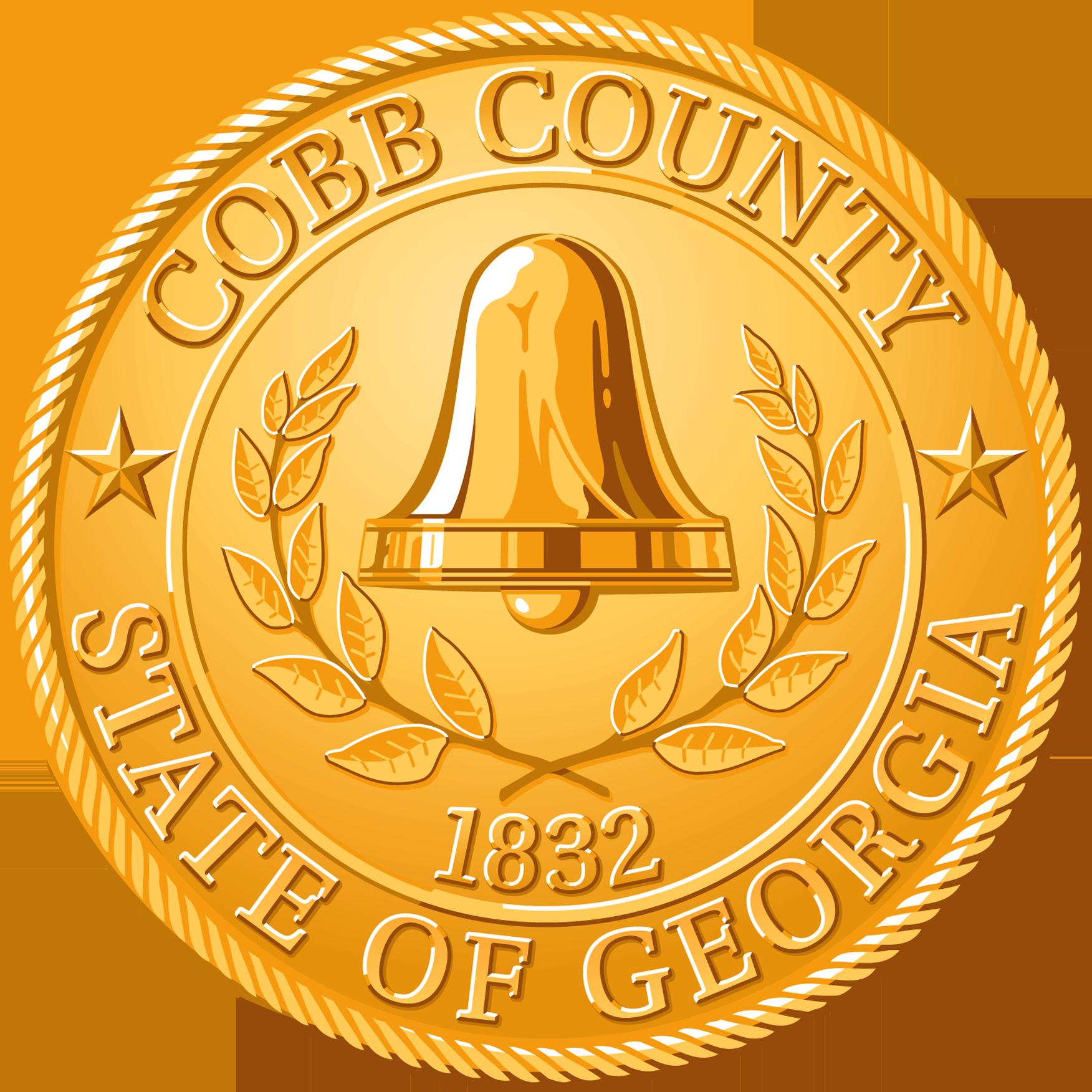 Cobb-Seal transparent background.png