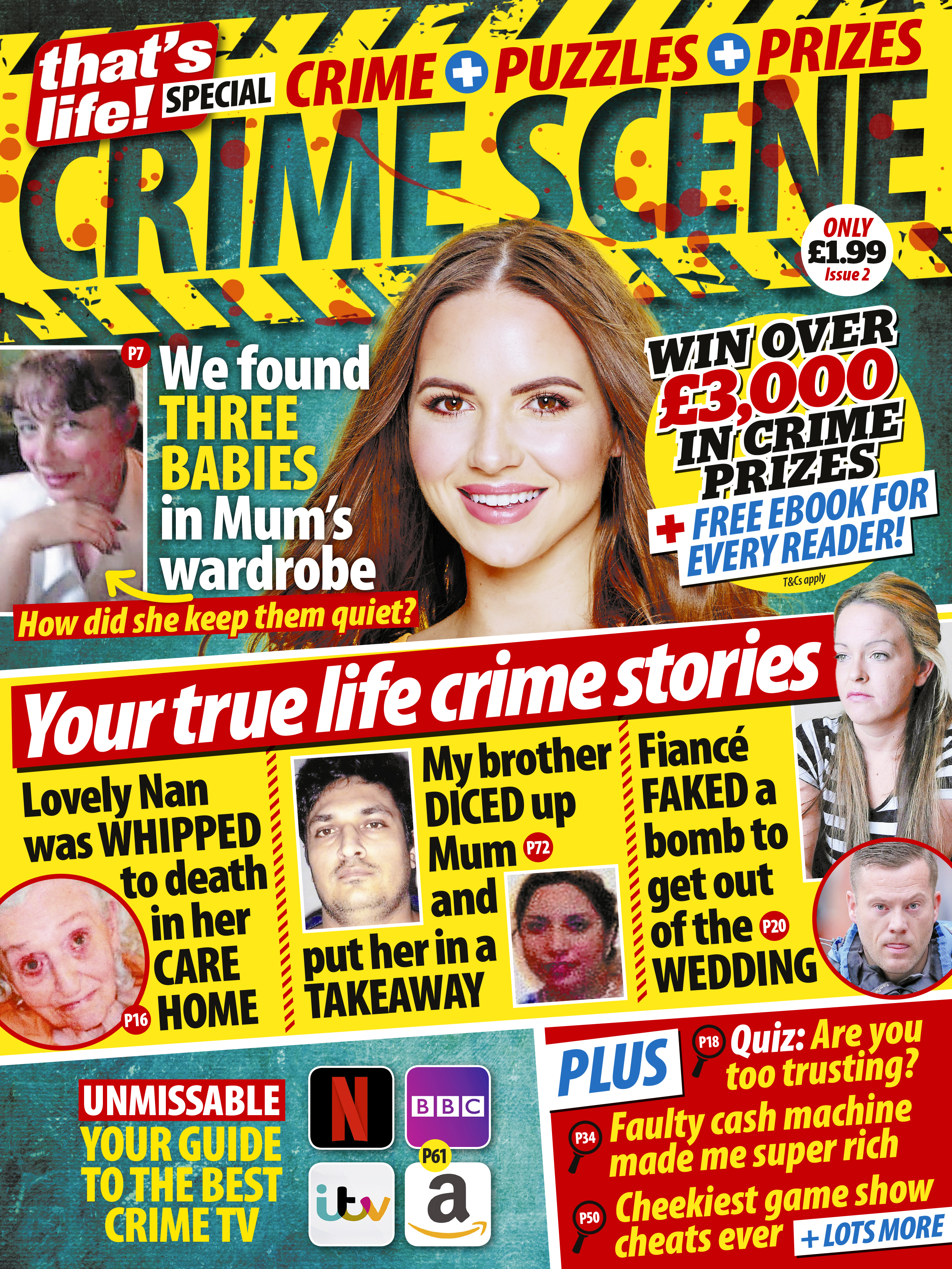 NEW_Crime Scene Cover.jpg